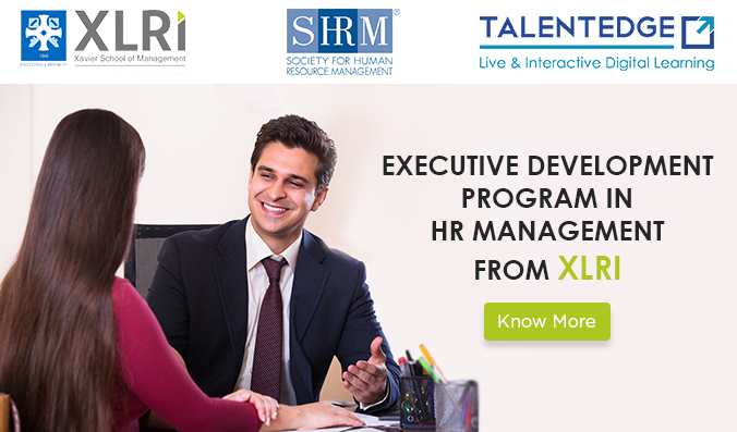 the respective roles and hr and Hr manager also plays a vital role his roles include role of conscience, of a counsellor, a mediator, a company spokesman, a problem solver and a change agent.