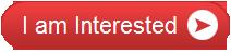 I am Interested