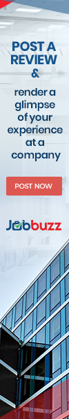 Jobbuzz Review